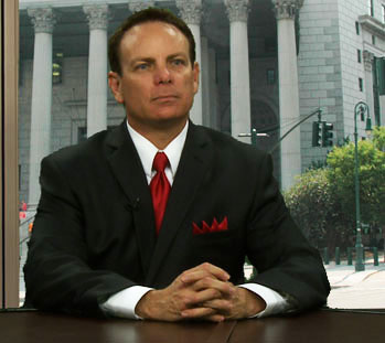 Criminal Defense Lawyer from Legal Advice