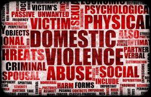 Fort Walton Beach Domestic Violence Attorney Explains Spousal Support