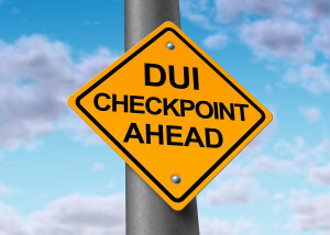 How to conduct yourself at a FWB Florida DUI Stop?