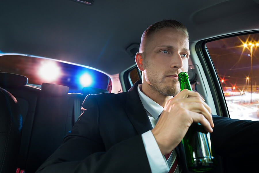 drunk driving can be prevented Drunk driving prevention roughly 33% of americans are involved in an alcohol-related crash at some point in their lives that's about 30 people a day in 2006, the number of people who died in traffic crashes involving alcohol accounted for 41% of the total number of traffic fatalities.