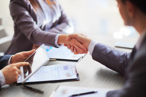 How to hire a criminal defense attorney in Florida