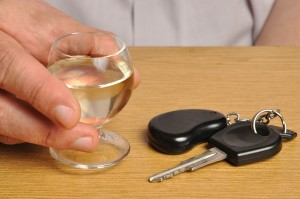 List of famous DUI cases in Florida