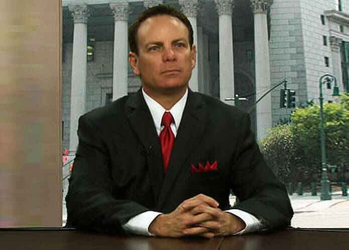 Criminal Defense Attorneys, Fl  Cobb Law Firm  Call (850. Dothan Personal Injury Attorney. Barclay Savings Account Free Database Hosting. Dental Clinic San Diego College In Hampton Va. Pterygium Surgery Recovery How To Host A Site. Home Telephone And Internet Service Providers. Refinance Mortgage After Bankruptcy. Adhesive Label Printing Part Time Dba Programs. Sr22 Insurance Quotes Texas Broken Toe Dog