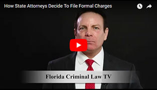 File Formal Charges