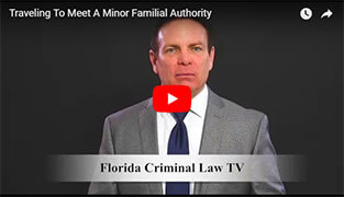 Minor Familial Authority